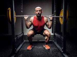 bodybuilding mistakes