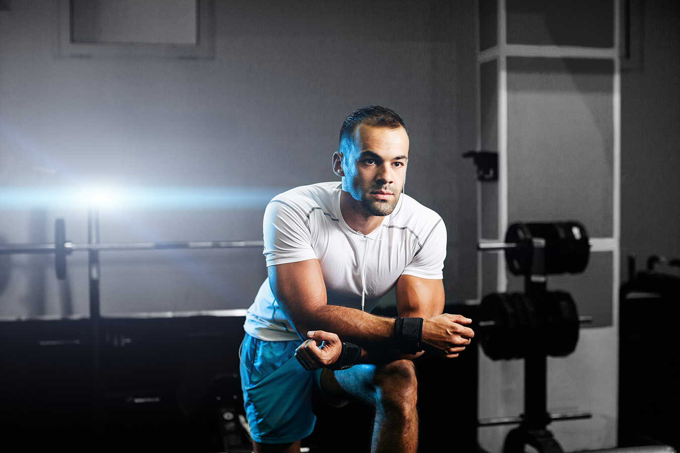 most common mistakes novice bodybuilders make